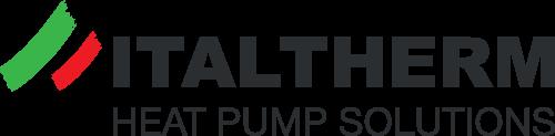 Italtherm Heat Pump