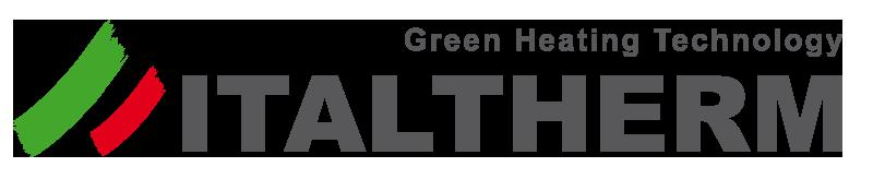 logo italtherm