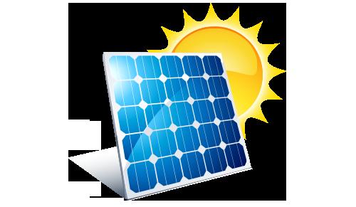 Predisposizione solare