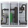 Kit Equilibratore + Defangatore + Circolatore + Kit INAIL