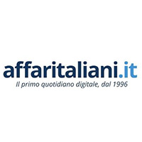affariitaliani.it